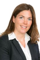 Sandra Healy  photo