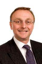Richard Southern photo