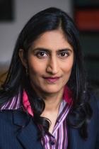 Harini Iyengar photo