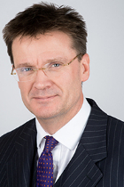 Paul Russell QC photo