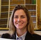 Elizabeth Haggerty  photo