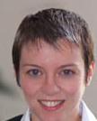 Dr Joanna Kerr  photo