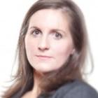 Laura Barbour  photo