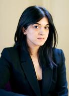 Yasmin Punjani  photo