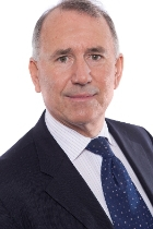 Hogarth Chambers (Chambers of Nicholas Caddick QC), Michael Hicks, London, ENGLAND