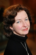 Fiona Clark  photo