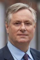Martin Howe photo