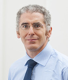 Radcliffe Chambers (Chambers of Keith Rowley QC), Dov Ohrenstein, London, ENGLAND