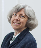 Radcliffe Chambers (Chambers of Keith Rowley QC), Elizabeth Ovey, London, ENGLAND