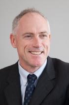 Mr Douglas Campbell QC photo