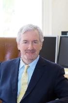 Mr Andrew Waugh QC photo