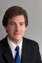 Dr Charles Brabin  photo