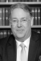 Andrew Lloyd-Eley QC photo