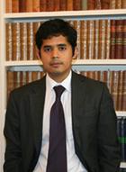 Setu Kamal  photo