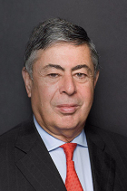 Alan Steinfeld photo