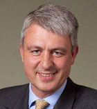 Andrew Walker QC photo