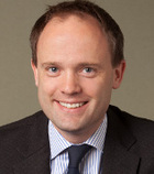 David Mumford QC photo