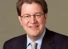 Matthew Collings QC photo
