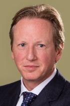 The Hon James Charles Ferguson Hanham  photo
