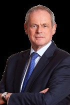 Alan Boyle QC photo