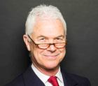 Lord John Hendy QC photo