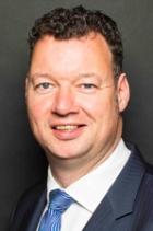 Brian Cummins  photo
