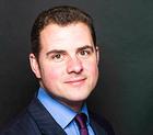 Mr Andrew Midgley  photo