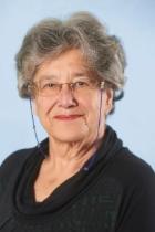 Eleanor Platt photo