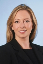 1GC | Family Law (Chambers of Janet Bazley QC and Charles Geekie QC), Laura Briggs, London, ENGLAND