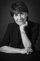Jane Malca Mishcon  photo