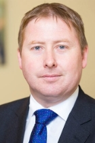 30 Park Place Chambers (Chambers of Ruth Henke QC), Rhys Taylor, Cardiff, WALES