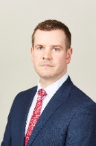 Park Square Barristers (Chambers of Richard Wright QC), Craig Hassall, Leeds, ENGLAND