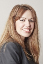 Natalia Perrett  photo