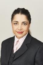 Rukhshanda Hussain  photo