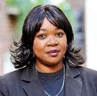 Zani Dingiswayo photo