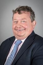 Martin Hodgson photo