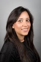 Priya Solanki photo