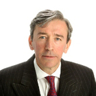 Aidan Christie QC photo