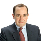 James Leabeater QC photo