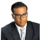 Sanjay Patel  photo