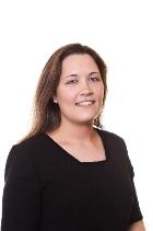 Helen Dennis  photo