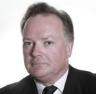 John O'Higgins  photo