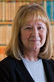 Ms Anne Williams  photo