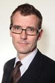Giles Atkinson photo