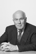 Andrew Thornhill QC photo