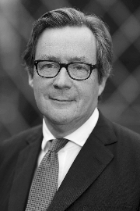 QEB Hollis Whiteman (Chambers of Mark Ellison QC), Crispin Aylett QC, London, ENGLAND