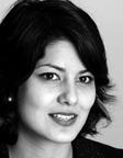 Saba Naqshbandi  photo