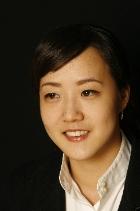Bo-Eun Jung  photo