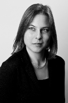 Eva Niculiu  photo