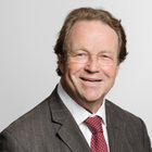 Christopher Brougham QC photo